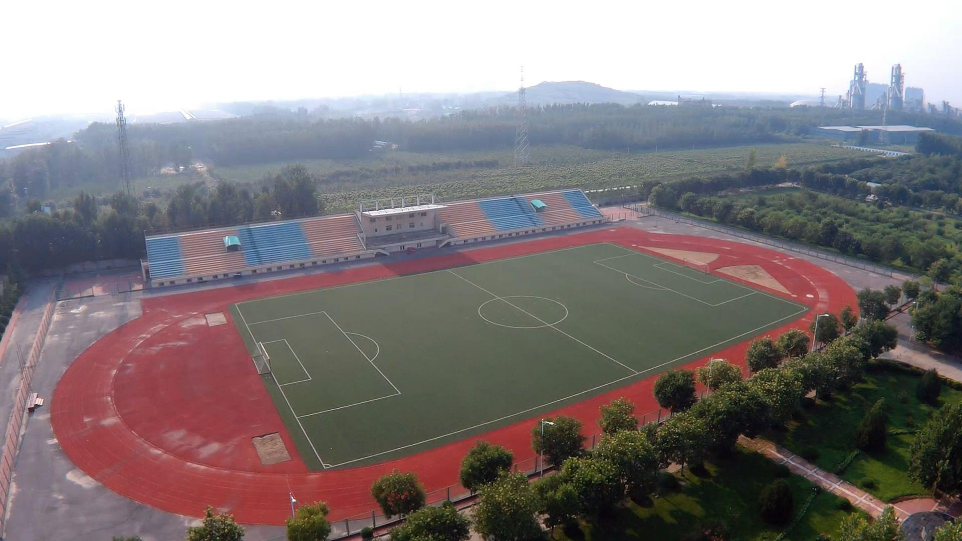 2017年北京地区招生计划
