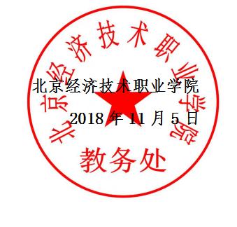 关于对申放、王雪健两名同学做拟退学处理的公告